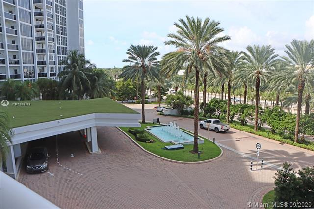 10275 COLLINS #330 Bal Harbour FL 33154